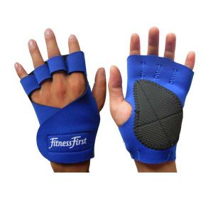 Glove, Neoprene Sports Gloves, Riding Gloves, Neoprene Products (SG-003) pictures & photos