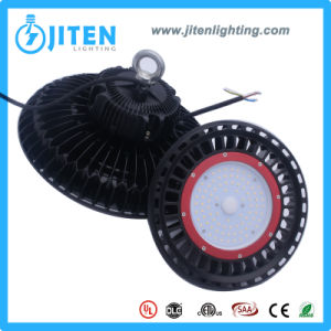 High Power 100W UFO LED High Bay Light pictures & photos