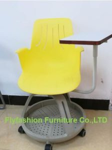 school furniture china school desk school desk and chair