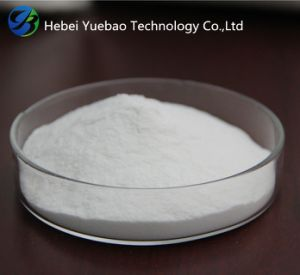 Wholesale Additive Chemical