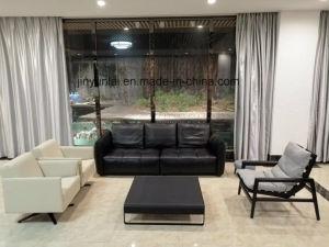 Good Quality Sofas China Modern Sofa