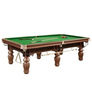 Swell Cheap Billiard Chinese 8 Ball Pool Table With Slate Download Free Architecture Designs Scobabritishbridgeorg