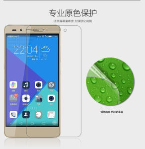 China Huawei Mobile Phone, Huawei Mobile Phone Wholesale