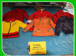 b121e2ed0 China Used Winter Jackets