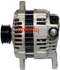 Alternator Subaru Legacy 13700-AA330 12V 100A Hx174 pictures & photos