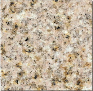 1st Chorice Granite Tile G1682