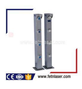 Xd-B500d Outdoor Laser Beam Fence Security Sensor System