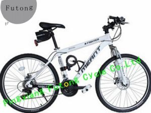 High Quality MTB Bicycle with Fashionable Design