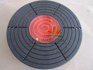 Fitness Plastic Balance Board with Maze pictures & photos