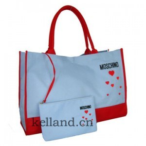 Shopping Bag (MO3246)