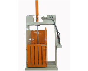 Baling Press Machine (AV-800B)
