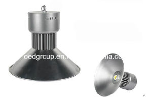 100W High Power LED High Bay Mining Lamp (OED-M50440100W) pictures & photos