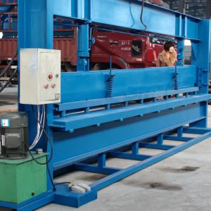 Botou Factory Best Bending Machine