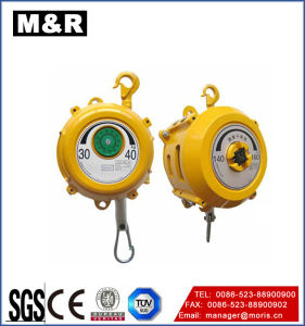 Spring Balancer for Lifting Industry pictures & photos