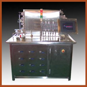 Lab Pipe Sterilizer