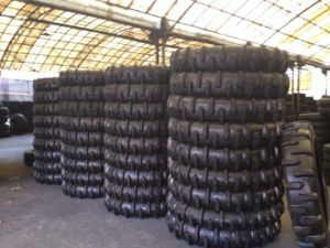 11.2-24, 14.9-24 Irrigation Tyre Agricultural /Tractor/Farm Tire with Competitive Price pictures & photos