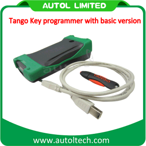 china original auto key programmer tango auto key scanner tango rh autoltech en made in china com M8 Key Programmer Car Key Programmer in USA
