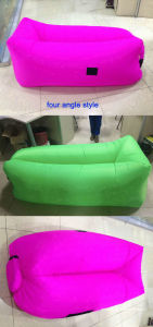 Inflatable Lounge Lamzac Inflatable Sofa Lounge Laybag Air Inflatable Lounge Air Sofa Bed Air Lounge Inflatable Lounge pictures & photos