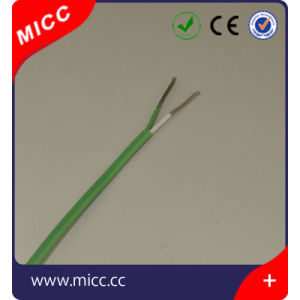 Micc Thermocouple Extension Wire Type Kx-Fg/Fg/Ssb-1/0.8X2 pictures & photos