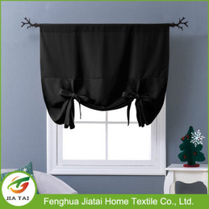 New Window Treatments Curtains Black Kitchen Curtains Cheap