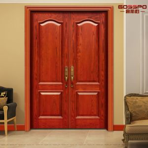 https://image.made-in-china.com/43f34j00QwJTlDfEgFkP/Carved-Solid-Wood-Apartment-Double-Entry-Exterior-Doors-GSP1-003-.jpg