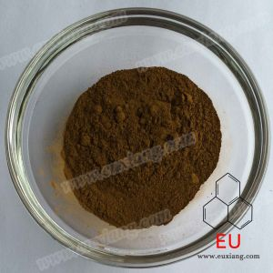 Solvent Dyes Solvent Yellow 79 for Coating (CAS. No 12237-31-9)