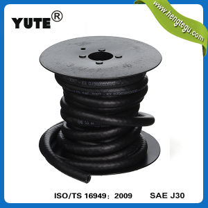 Auto Parts SAE 30r9 Rubber Hose for Fuel System pictures & photos