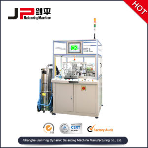 Motor Rotor Automatic Balancing Machine (A2wz1) pictures & photos