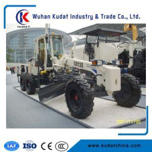 Small Motor Grader for Sale pictures & photos