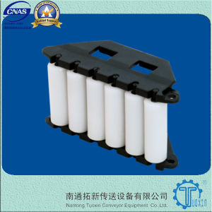 S9 Roller Side Guide Profile Guides Conveyor Parts (S9) pictures & photos