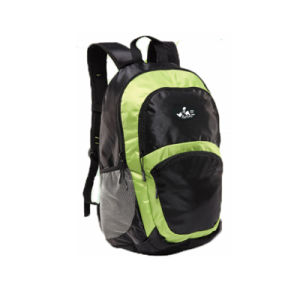 China Custom Backpacks for Teenage and Women (LJ-131090) - China ... 5648118e19