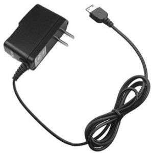 Cell Phone Travel Charger for Samsung Knack Sch-U310 pictures & photos
