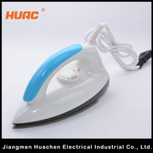 650g Home Appliance Electric Dry Iron