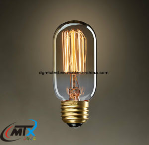Filament Edison Led Lighting Lamp Bulb In Bulk Price 25 40w