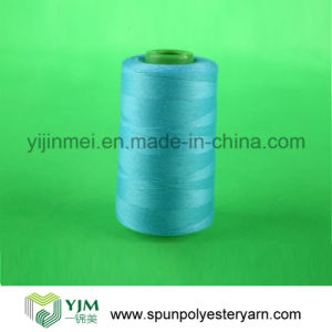5000m Spool Polyester Sewing Thread