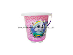 Wholesale Toys Product