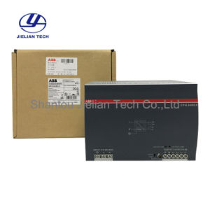 Germany Switching Mode Power Supply Cp-E 24/20.0