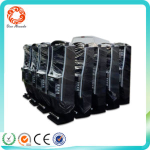 High Quality Machine Grade Bingo Equipment with Good Price pictures & photos