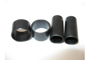 High Quality Bearing Spacer Spacer Sleeve Made in China pictures & photos