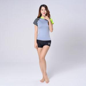 f7202c85e8d Fitness Se≃ Y Leggings Gym Women Sportswear Yoga Clothes