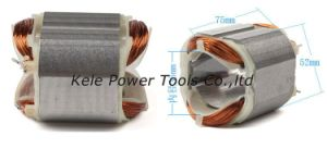 Power Tool Spare Parts (stator for Bosch 2-26 use) pictures & photos