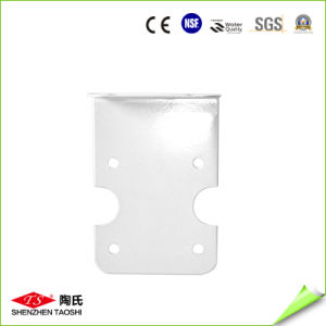 100-400g Steel Hanging Bracket for Wall Mount Fixing pictures & photos