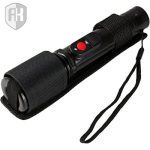 High Power Flashlight Stun Guns with Ce/RoHS pictures & photos