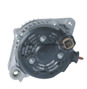 Auto Alternator for Toyota Avatar, 27060-Bz110, Tg104210-9090, 12V 85A pictures & photos