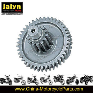 China Cam Gear, Cam Gear Manufacturers, Suppliers, Price