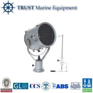 CCS Approved Tg3 / 3b Marine Spot Light pictures & photos