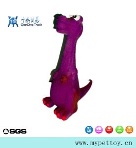 Pets Latex Pet Toy Dog Products pictures & photos