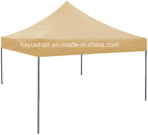 Manual Assembly Gazebo Tent for Sale in Philippines pictures & photos