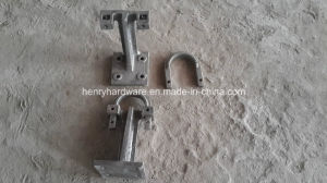 Corrosion Resisting Steel Casting