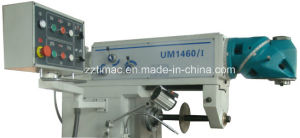 RAM-Type Universal Milling Machine and Horizontal Miller pictures & photos